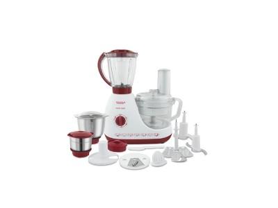 Maharaja Whiteline Smart Chef Food Processor