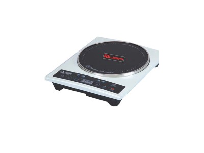Quba I-20 Induction Cooktop