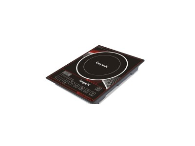 Impex Induction Cooktops Omega H4
