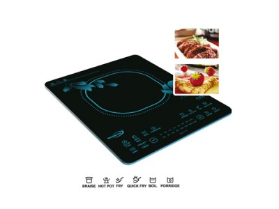 Strong Lite Induction Cooktop SLC112