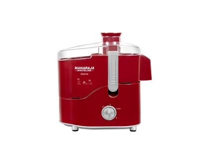 Maharaja Whiteline Desire Mixer Juicer
