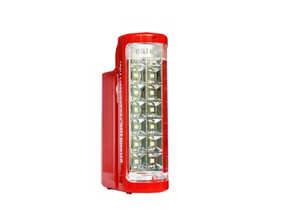 Strong Lite LED Emergency Light-685