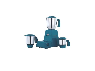 Sunflower Super Chef Mixer Grinder