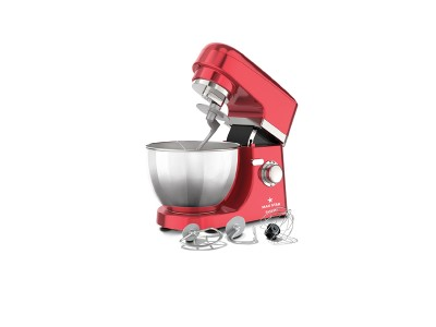 Max Star Easy Mix Stand Mixer