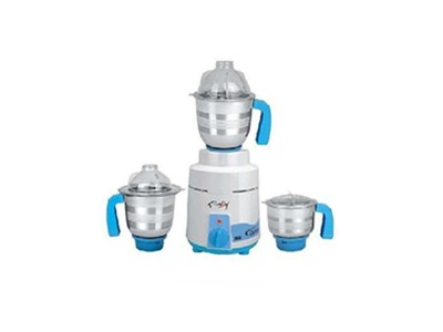 Rally Optra 1 HP Mixer Grinder