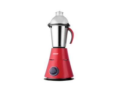 Spherehot Fusion Mixer Grinder Red