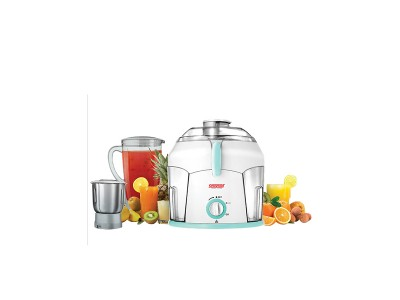 Spherehot Offline 02 Juice Mixer Juicer