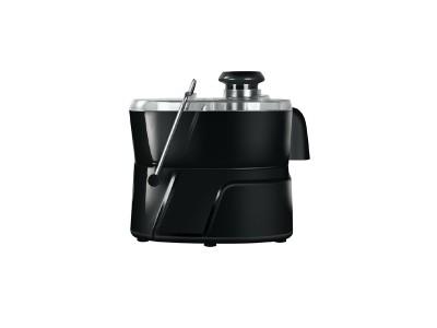Maharaja Whiteline  Easylock Dlx juicer mixer