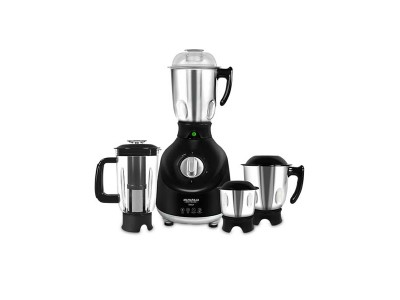 Maharaja Whiteline Fury Plus Mixer Grinder