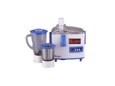 Quba JMG75 juicer mixer