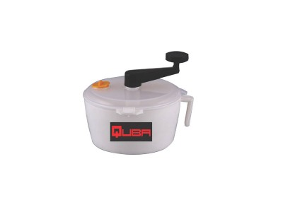 Quba  DM01 Dough Maker