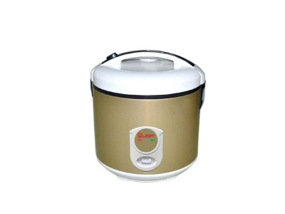 Quba R882 2.8L Rice Cooker