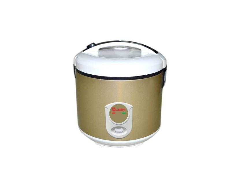 Quba R882 2.8L Rice Cooker
