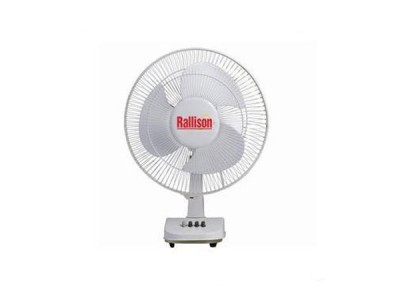 Rallison Creta Table Fan