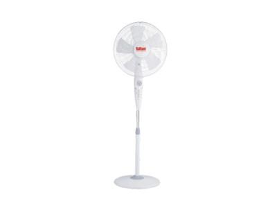 Rallison Trendy Pedestal Fan