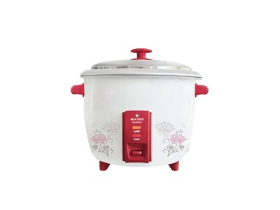 Max Star 1.8 Rice Cooker