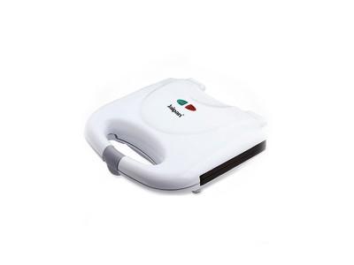 Jaipan Sandwich Grill 627 Toaster