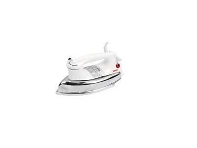 Spherehot Heavy weight Dry Iron