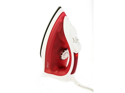 Rally Astar Steam Iron