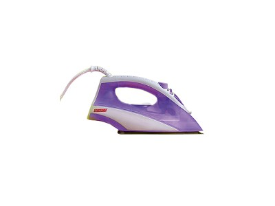 Spherehot SI-02 Small Steam Iron