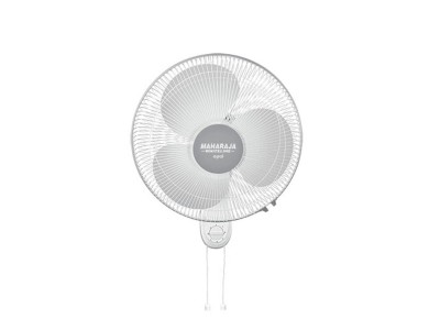 Maharaja Whiteline Opal (16inch) Wall Fan