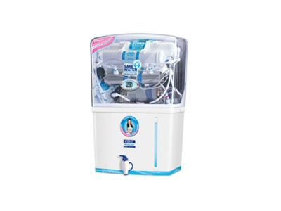 Kent Water Purifiers Grand +