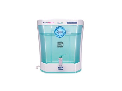 Kent Water Purifiers Maxx