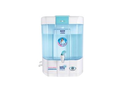 Kent Water Purifiers Pearl