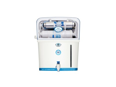 Kent Water Purifiers Ultra Storage