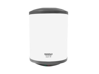 Maharaja Whiteline Aquis 10 Ltr Water Heater