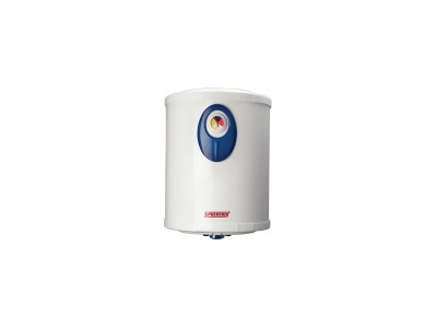 Spherehot Cylendro PGL (15L) Water Heater