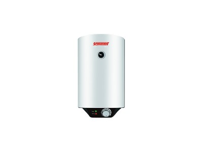 Spherehot Cylendro (6L) Water Heater