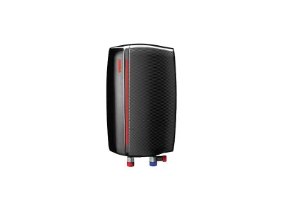 Spherehot Haute White (3L) Water Heater