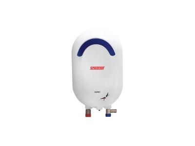 Spherehot Rapido(1L) Water Heater