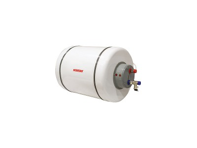 Spherehot Turbo (100L H) Water Heater