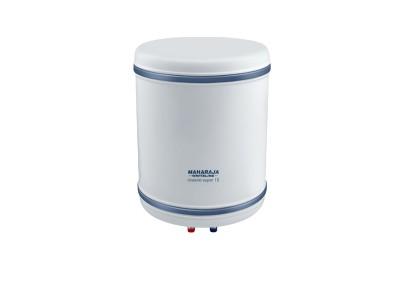 Maharaja Whiteline Classico 15 Dlx water heater