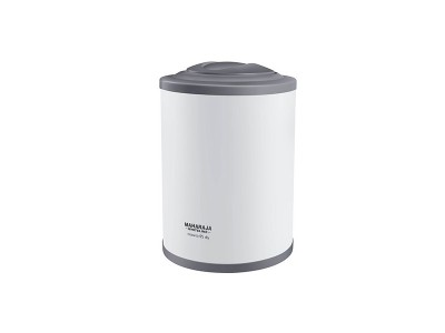 Maharaja Whiteline Classico 10DLX (10L) Water Heater