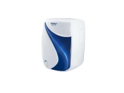 Maharaja Whiteline Clemio 10+ Water Heater