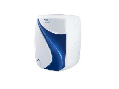 Maharaja Whiteline Clemio 25+ Water Heater