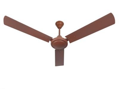kenstar Coastal 1200mm Brown Ceiling Fan