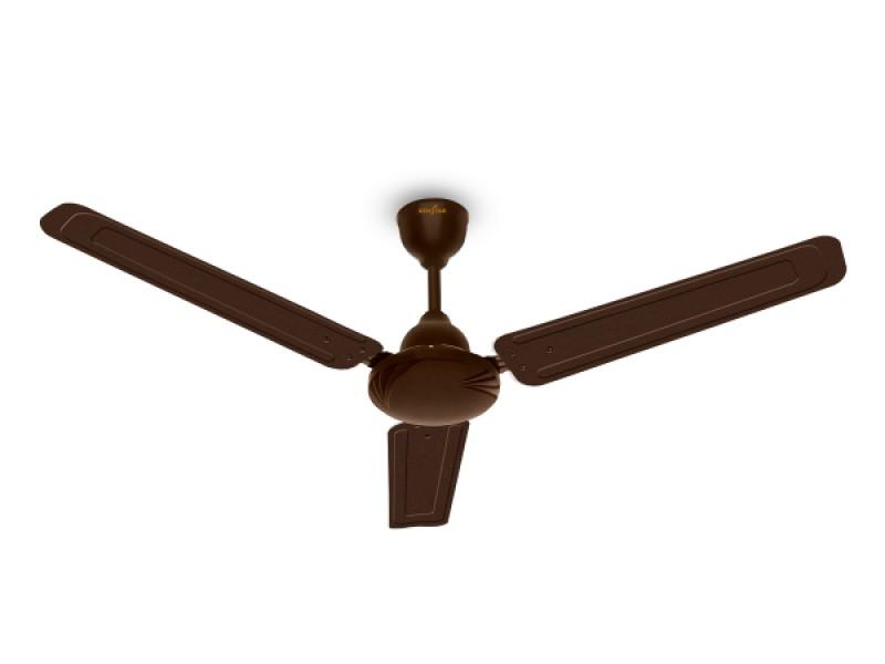 kenstar Sparko 1200mm Magma Ceiling Fan