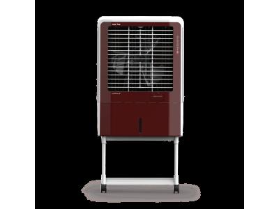 Kenstar Cool Blaster 80L Personal Cooler