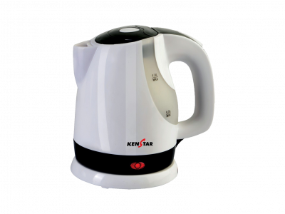 Kenstar Electric Kettle Blaze