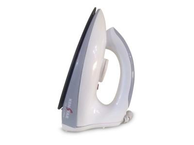 Kenstar Allura Dry Iron 1000W