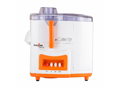 Kenstar Juicer Mixer Grinder Juicy